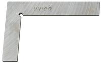 1260/7 Echer indr.simplu 200 mm