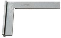 1260/7A Echer indr.cu talpa 150 mm