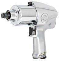 Pistol pneumatic Unior - lascule.ro
