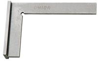 1262/5A Echer indr.zidar cu talpa 200 mm
