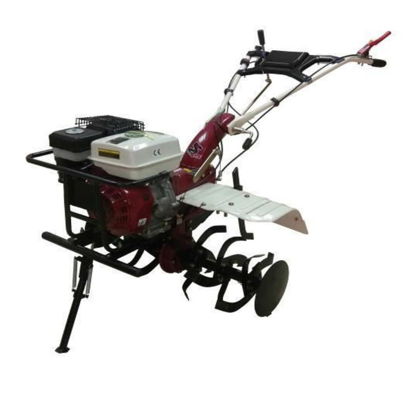 Motocultor MS 15000/5 CF