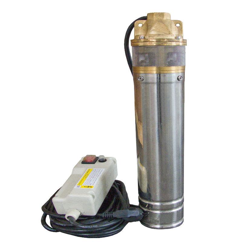 Pompa submersibila PSI3-100