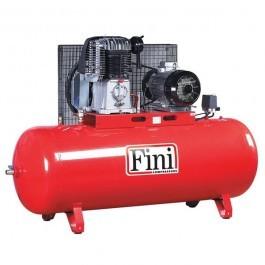 Compresor cu piston BK120-500F-10