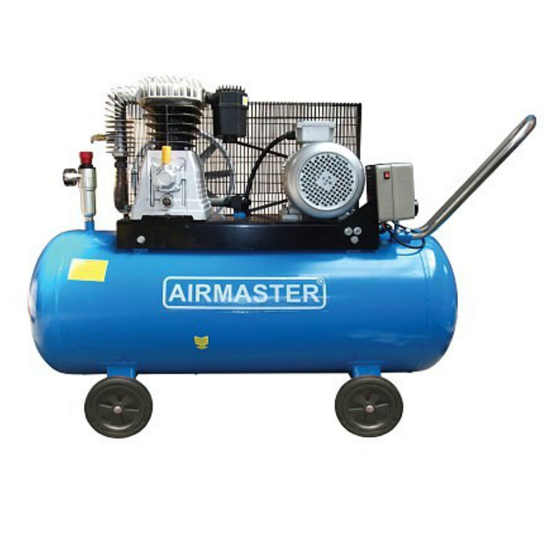 Compresor cu piston AIRMASTER AIR5.5SHU10200