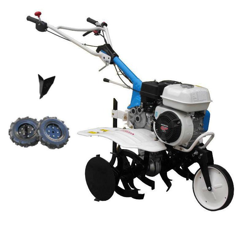 Motosapa HONDA AGT 5580 GP160