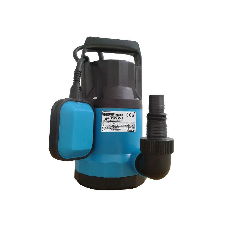Pompa submersibila PSP250-5