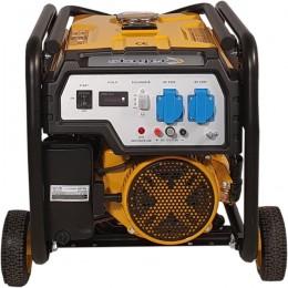 Generator de curent Stager FD 3000