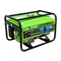 Generator de curent G-EC3800