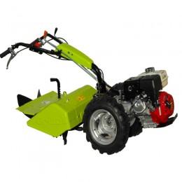Motocultor GRILLO G85 GX200