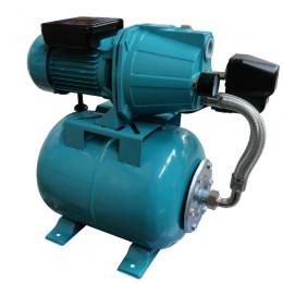 Hidrofor TK8-44/19H - lascule.ro