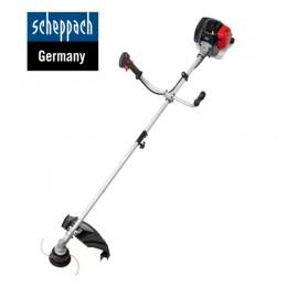 Motocoasa Scheppach BCH 5200B
