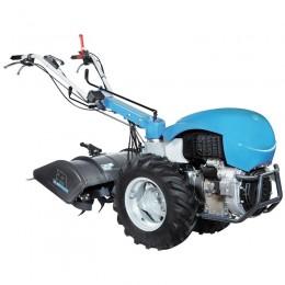 Motocultorul BERTOLINI 413S Lombardini 15LD440