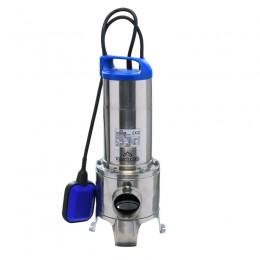Pompa submersibila cu flotor PSI12