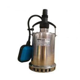 Pompa submersibila TECHNIK PSI400-5