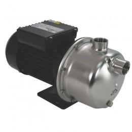 Pompa de suprafata autoamorsanta WKPX3100-42_lascule.ro