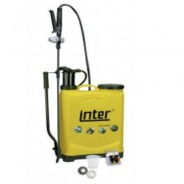 Pulverizator Inter 16