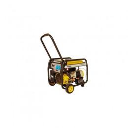 Generator de curent Stager FD 3600E