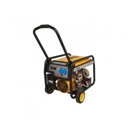 Generator de curent Stager FD 4000E