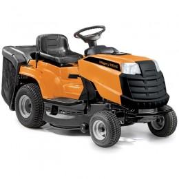 Tractoras tuns gazon Villager VT 845