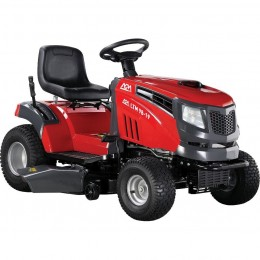 Tractoras tuns gazon Villager AGM LT 9819