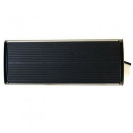 Zobo ZB-IE10 Panou radiant infrarosu 1000W - lascule.ro