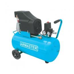 Compresor cu piston AIRMASTER AIR2SHU824