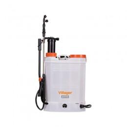Atomizor cu baterie VBS 1620 PRIME