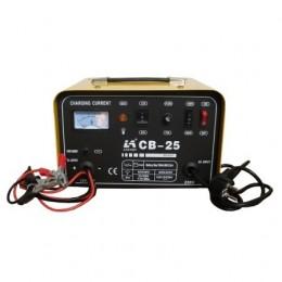 Redresor auto TECHNOWELD CB-25 - lascule.ro