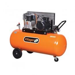 Compresor Villager AB 200/D
