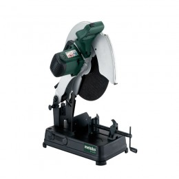 FIERASTRAU METALE METABO CS23-355