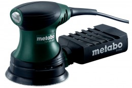 SLEFUITOR METABO FSX 200 INTEC