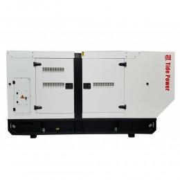 Generator de curent TIDE POWER TC100C-T cu automatizare - lascule.ro