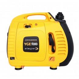 Generator de curent Stager YGE1000i, invertor, benzina