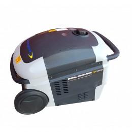 Generator de curent YGE3000i, invertor, benzina