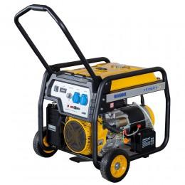 Generator de curent STAGER FD 10000E