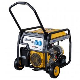 Generator de curent Stager FD 6500E