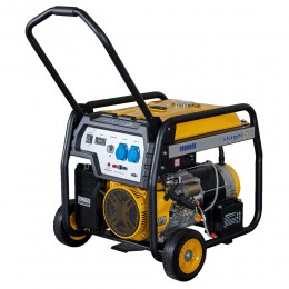 Generator de curent STAGER FD FD 9500E