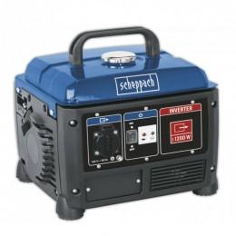 Generator de curent SCHEPPACH SG 1200