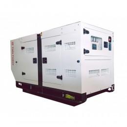 Generator de curent TIDE POWER TC56C-T cu automatizare - lascule.ro