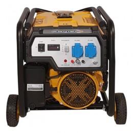 Generator de curent Stager FD 3000E