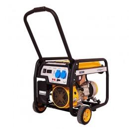 Generator de curent Stager FD 2500