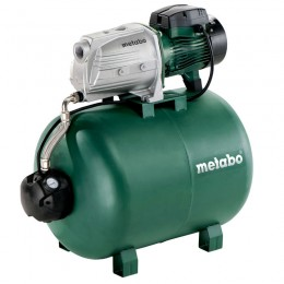 Hidrofor METABO HWW 9000/100 G - lascule.ro
