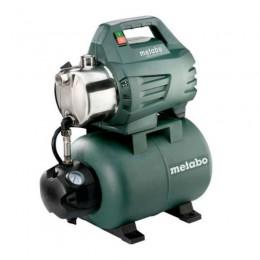 Hidrofor METABO HWW 3500/25 S - lascule.ro