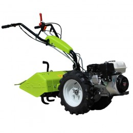 Motocultor GRILLO G85 GP200