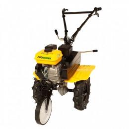 Motocultor PROGARDEN PRO 7 - lascule.ro