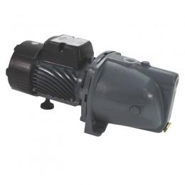 Pompa de suprafata WKP4000-50_lascule.ro