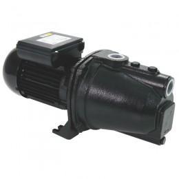 Pompa de suprafata WKP3600-52_lascule.ro