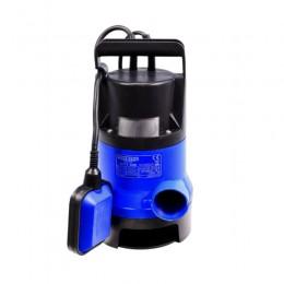 Pompa submersibila WKT400