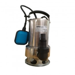 Pompa submersibila PSI1100-35_ECO