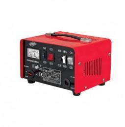 Redresor auto RAIDER RD-BC11 - lascule.ro